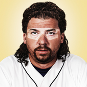 Kenny Powers talking to You! icon