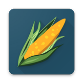 The Amaizing Maize Maze icon