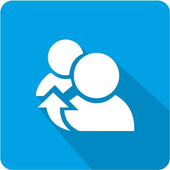 Partnership Referral icon