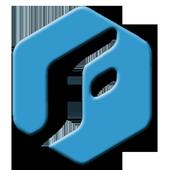 Flunky icon
