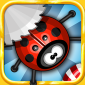 Pocket bug Kingdom Empire War-icoon