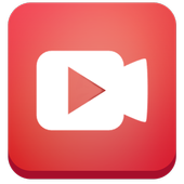 Smooth Video Player icon