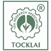 TRA Tocklai icon