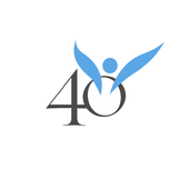 40 Days For Life icon