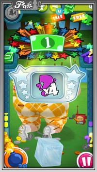 Plumber screenshot 1