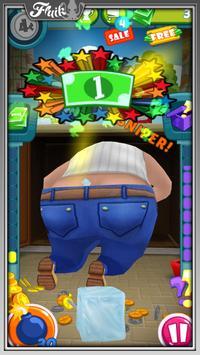 Plumber screenshot 7