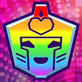 GayBots icon