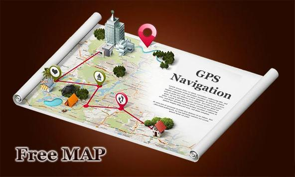 GPS Navigation Google Maps street view Careem 2017 1 0 (Android