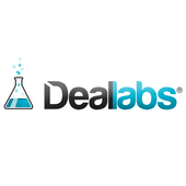 DEALABS.COM - NON OFFICIELLE icon