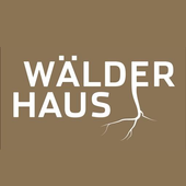 SCIENCE CENTER WALD Guide icon