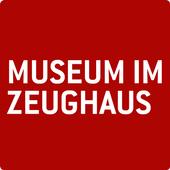 Museum im Zeughaus Guide icon