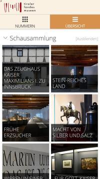 Museum im Zeughaus Guide screenshot 1