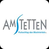Amstetten App icon