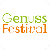 Genuss-Festival Eventguide icon