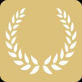 Römerspuren Zeichen