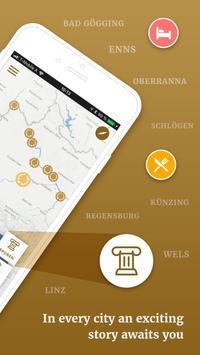 Römerspuren Screenshot 1
