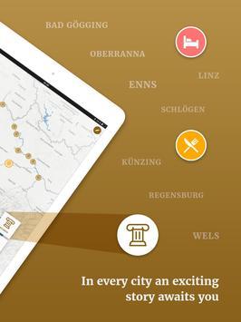 Römerspuren Screenshot 6