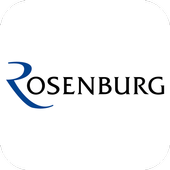 Renaissanceschloss Rosenburg icon
