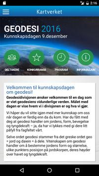 GeoGO apk screenshot
