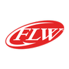 FLW أيقونة
