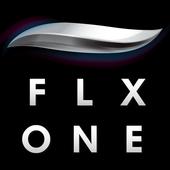 FlxOne Real-Time Dashboard icon