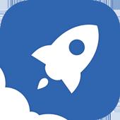 Phần mềm Tăng tốc icon