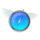 Fly GPS for Android - APK Download