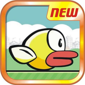 Game Flapping Birds Online NEW icon