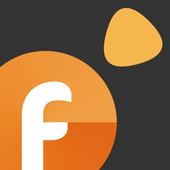 FlyDroid icon