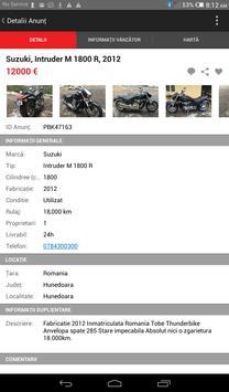 PRO-BIKE Market screenshot 3