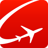 Fast Fly Now - Hotel Booking & Online Flight icon