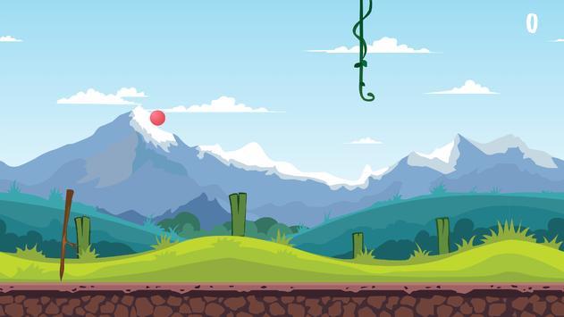 Fly Ball screenshot 5