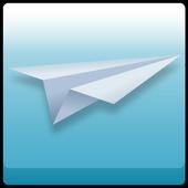 FlyBigger Super cheap flights icon