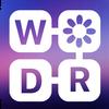 ikon Word Cross Journey: Word Link & Word Puzzle Game