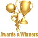 Awards And Winners APK Android