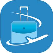 FlyCheaper - Сheap Flight Tickets icon