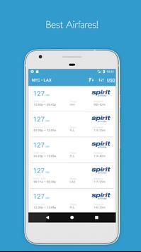 FlyCheaper - Сheap Flight Tickets screenshot 2