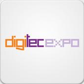 DigiTec Expo icon