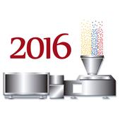 Colombiaplast Expoempaque 2016 icon