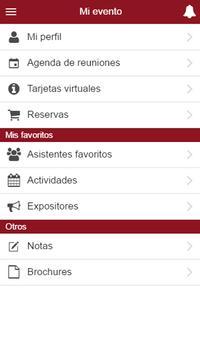 Colombiaplast Expoempaque 2016 apk screenshot
