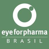 3º Congresso Eyeforpharma 2015 icon