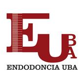 Cátedra de Endodoncia icon