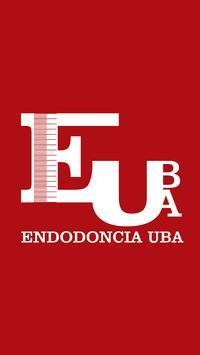Cátedra de Endodoncia poster