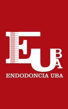 Cátedra de Endodoncia screenshot 3