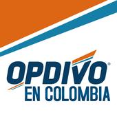 Opdivo en Colombia icon