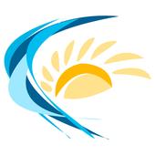 Panamericano Esterilización icon