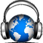 Radio Fly FM icon