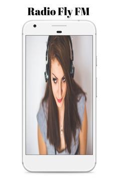 Radio Fly FM screenshot 2