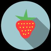 Flyingberry icon