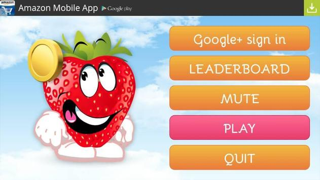 Flyingberry apk screenshot